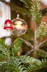 Christmas Decoration Tips: Choose Your Style