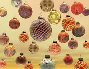 Tips for Storing Christmas Decorations Safely