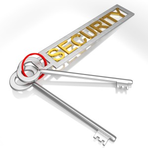Home Security for Seniors – Prevention and Response