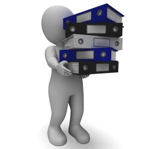 The Hidden Dangers of Storage Space