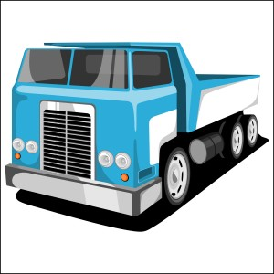 Moving and the Truck-Packing Challenge