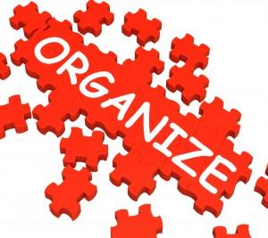Tips for Avoiding Organizational Letdown