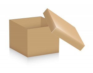 What You Need to Know about Packing Materials