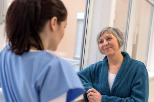 Senior Concierge Services - Let Us Be Overwhelmed