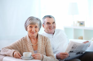 Concierge Services and the New Wave of Retirees