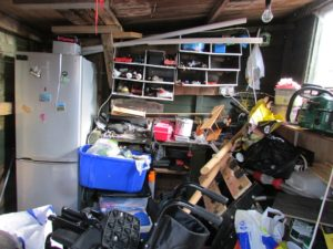Why Your Reasons for Holding on to Clutter Might Be Wrong