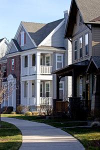 Concierge Service an Alternative to Estate Sales