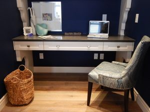 3 Reasons to Consider Organizing Your Home Office