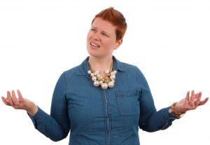 The Big Question About Personal Concierge Services