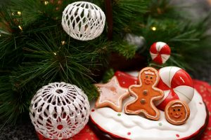 No Clutter Decorating Tips for the Holidays