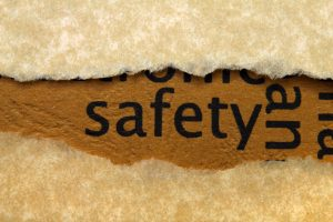 Senior Safety: 5 Important Winter Tips