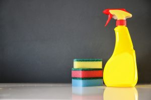 Great House Cleaning Products You Might Not Recognize