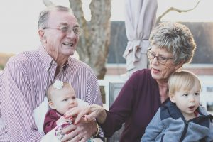 Downsizing and Estate Planning: 4 Things to Know