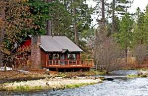 Proper Etiquette for Vacation Home Rentals