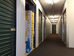 What You Need to Know About Off-Site Storage