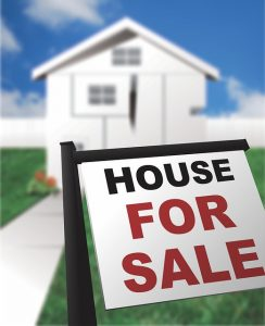 Downsizing 101: Preparing to Leave the Home You Sold