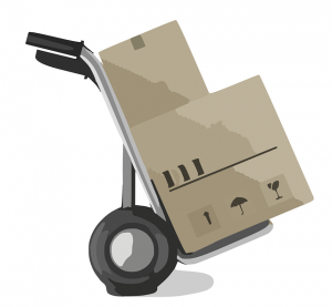 Downsizing and Moving: How Soon Is Too Soon to Pack?