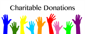 Decluttering 101: What Happens to My Charitable Donations?