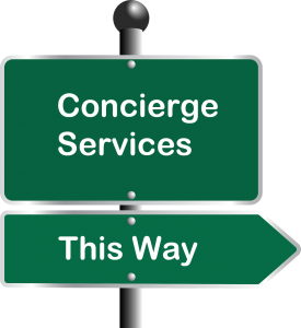5 Kinds of People Who Can Benefit from Concierge Services