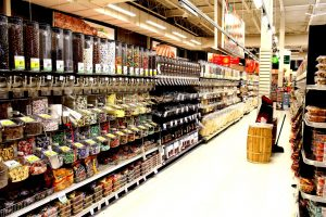 5 Ways to Make Grocery Shopping and Cooking Easier