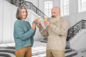 Helping Seniors Maximize Their Time in Retirement