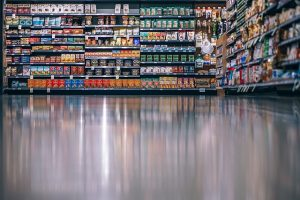 5 Tips for Getting the Most out of Your Grocery Shopping