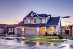 Downsizing Questions: Is the Family Home Worth Keeping?