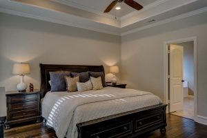 Consider Storage When Buying a New Bed
